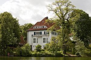 Elly Heuss-Knapp-Haus