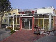 Langeoog-Klinik